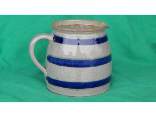 Nádoba na mléko, čaj.1,5litru