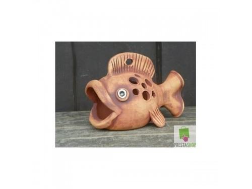 Ryba, závěs na svíčku