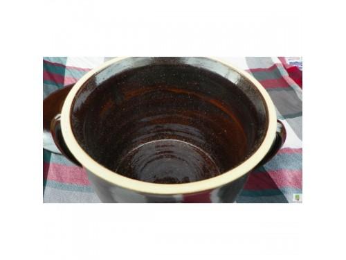 Džbánek 1.5 litru.Rovný-Kamenina