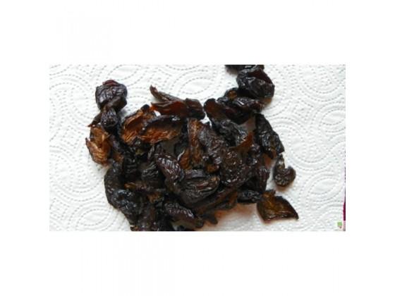 Beránek forma na pečení
