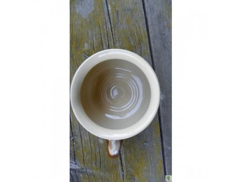 Hrnek smajlík přes půl litru