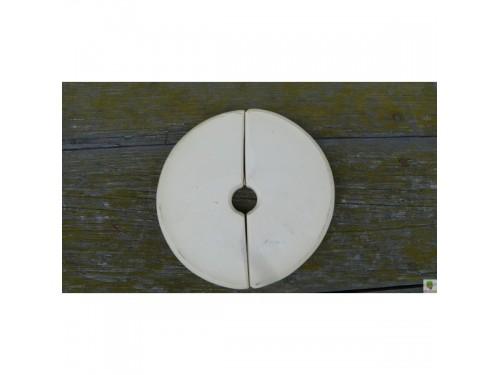 Zátěž do sudu keramická 20cm