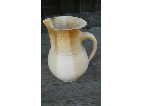 Džbánek asi 3 litry