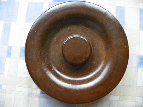 Víko zelák-15.litrů