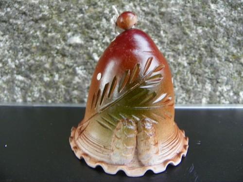 Zvonek Šiškáč